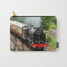 46100 Royal Scot Carry-All Pouch