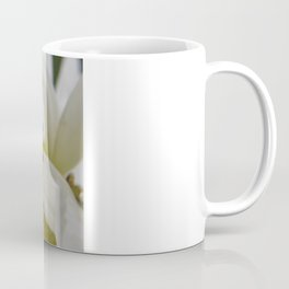 You Looking At Me? Coffee Mug
