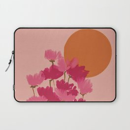 and where will we be on august 14th? Laptop Sleeve