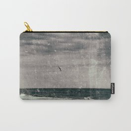 Distant Memories Carry-All Pouch