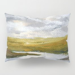 VFR Pillow Sham
