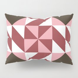 Dance Studio Pillow Sham