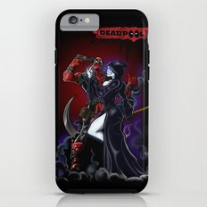 Deadpool iPhone 6 Tough Case