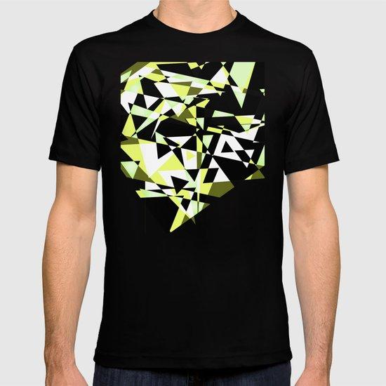 Mountain Trails T-shirt