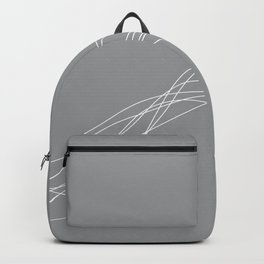 Wave Backpack