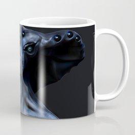 The Stargazer Coffee Mug
