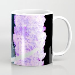 Cut Coffee Mug