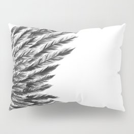 Angel Wing Pillow Sham