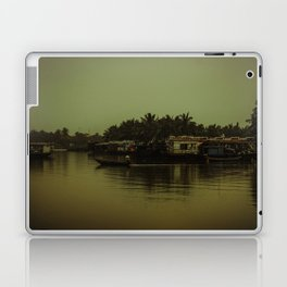 Hoi An Laptop & iPad Skin