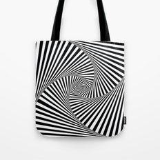 Twista Tote Bag