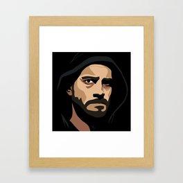 The Best Framed Art Print