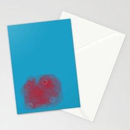 Design 16 Stationery Cards