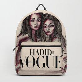 HADID Backpack