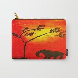 Savannah Carry-All Pouch