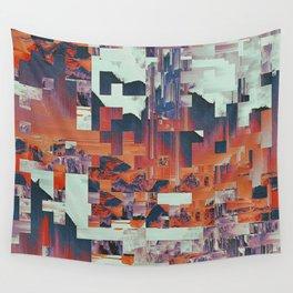 FRTÏ Wall Tapestry