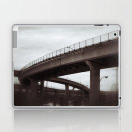 Ramps One Laptop & iPad Skin