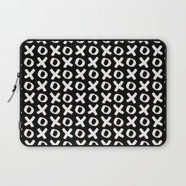 XOXO Laptop Sleeve