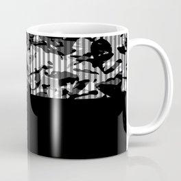 farba v.2 Coffee Mug