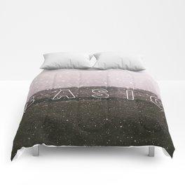 Basic Comforters