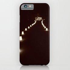 The Lumineres iPhone 6s Slim Case