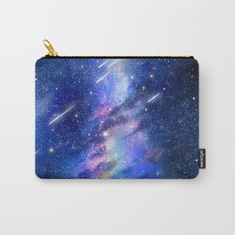 No.12 Carry-All Pouch
