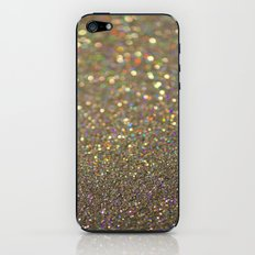 Partytime iPhone & iPod Skin