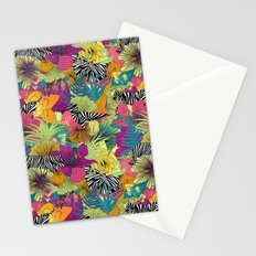 wondergarden Stationery Cards