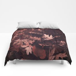 Timeless Season Comforters