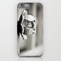 Fence B/W Slim Case iPhone 6s