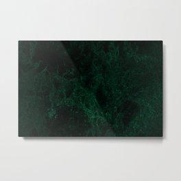 Dark nature abstract background #society6 #decor #buyart #artprint Metal Print