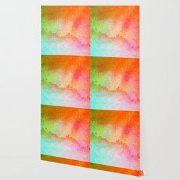 potential 4a Wallpaper