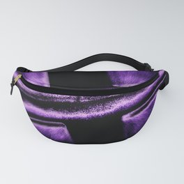 Bathroom Trip Fanny Pack