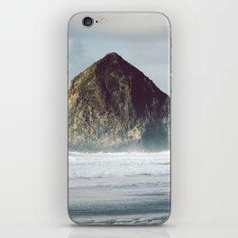 West Coast Wonder - Nature Photography iPhone Skin