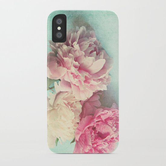 like yesterday iPhone Case