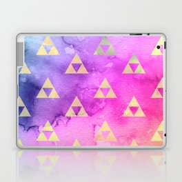 Royal Realm Laptop & iPad Skin