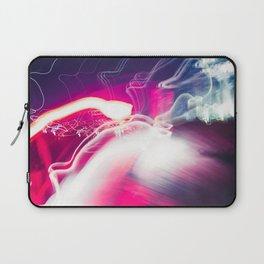 Psychoactive Laptop Sleeve