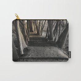 Path of Shadows Carry-All Pouch