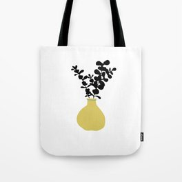 Real Life Tote Bag