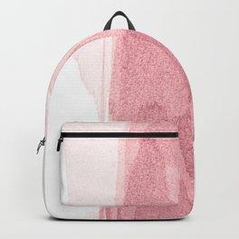 transparent 3 Backpack