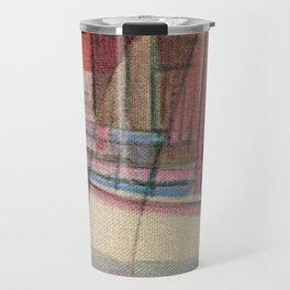 Stilt House 3 Travel Mug