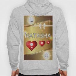 Natasha 01 Hoody