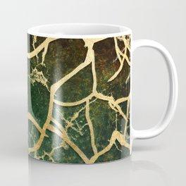 KINTSUGI  ::  Let Go Coffee Mug