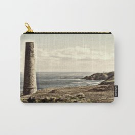 Levant Mine Carry-All Pouch