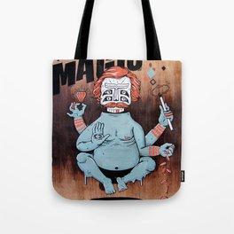it´s a kind of magic! Tote Bag