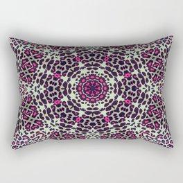 Serie Klai 016 Rectangular Pillow