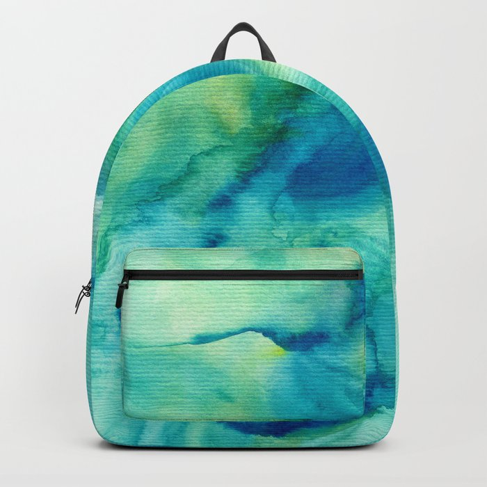 Improvisation 17 Backpack