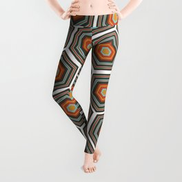 Mocha Sky Leggings