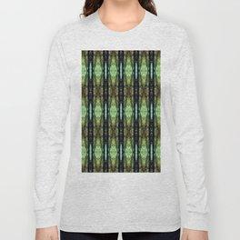 GreenPrism Long Sleeve T-shirt
