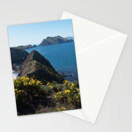 Inspiration Point Stationery Cards