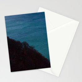 Half half Stationery Cards